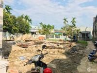 Bán đất gần khu vực Công An và UBND P. Hòa Minh
