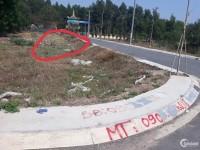 Đất nền liền kề sân bay Long Thành ngay quốc lộ 51