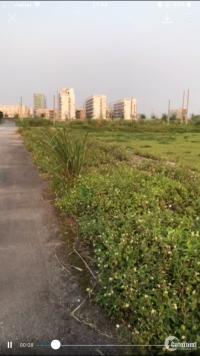 Chính chủ cần tiền nên bán rẻ mảnh đất gần bệnh viện Việt Đức, Phủ Lý, Hà Nam.