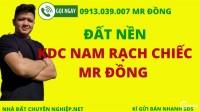Thiếu Oxi bán lỗ 1 tỷ KDC Nam Rạch Chiếc An Phú Quận 2