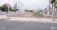 Bán nhanh lô đất KCN Tân Bình II, giá 680tr có SHR