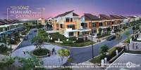 Dự án mới tại Tp. Quảng Ngãi ( liên hệ cho chúng tôi, 032 88 01 873 Quân
