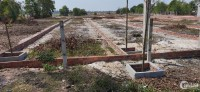 Bán lô đất Quế Sơn dt 256,8m2 nở hậu, giá đầu tư