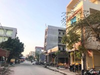Đất chính chủ Bắc Ninh xây trọ kinh doanh buôn bán