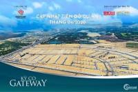 Kỳ Co Gateway cơ hội đầu tư đất nền ven biển cửa ngỏ miền Trung,