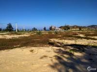 Đất nền sổ đỏ ven biển giá đầu tư hấp dẫn nhất hiện nay chỉ 7.5 triệu/m