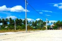 Bán nhanh đất thổ cư gần trung tâm thị xã Sông Cầu, Phú Yên