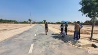 BÁN ĐẤT GIÁ RẺ - đã có sổ Mặt Tiền Tóc Tiên  TX. Phú Mỹ, tỉnh Bà Rịa – Vũng
