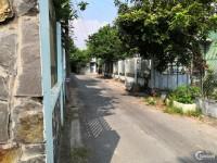 Đất ngay cổng sau KDC Vsip1, đường An Phú 22 mặt đường kinh doanh buôn bán tốt