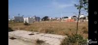Bán nhanh lô đất KDC Nghĩa An 82,5m2,giá 7xxtr,liên hệ 0934192309 – Khanh
