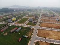 Cập nhật thông tin tiến độ về giai đoạn 2 khu đô thị Nam Vĩnh Yên.