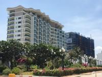 Bán gấp căn hộ 5 sao,view biển 2PN/91m2, chỉ 36tr/m2