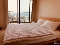 Xuất ngoại, cần nhượng lại căn hộ view biển Vũng Tàu, 2PN/91m2. Chỉ 36tr/m2.