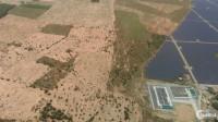 Đất nông nghiệp Bình Thuận giá chỉ 60k/m2. Cơ hội đầu tư sinh lời 100%