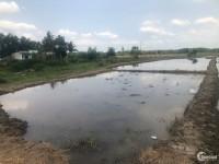 CC Cần bán lô đất Nông Nghiệp xã Vĩnh Thanh - Nhơn Trạch - Đồng Nai
