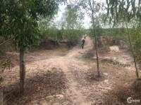 Bán lô đất SHR xã Vĩnh Thanh - Nhơn trạch - Đồng Nai , Giá công nhân
