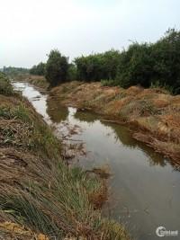 Bán nhanh lô đất Xã Phước Khánh - NT - ĐN chỉ 650 triệu 1000m2