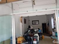 Cho thuê mặt bằng mặt tiền Quận 1 Trần Đình Xu