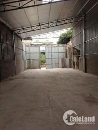 Nhà kho 230 m² khu vực Quận Long Biên, HN LH: 0396831839