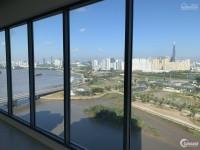 Bán căn 3PN diện tích 118m2 bán gấp thu hồi vốn Đảo Kim Cương
