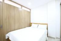 Cho thuê nhà 33 phòng làm CHDV số 26A -Đường 46 -P.Thảo Điền–Q.2.