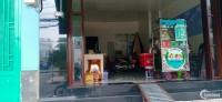 Cho thuê nhà Mặt tiền đường số 4 P.Tân Kiểng, Quận 7
