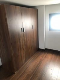 Cần cho thuê 10 phòng CHDV full nội thất đường Đặng Văn Ngữ, PN. Giá 55tr.