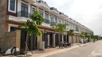 Bán nhà SHR Tân Phước Khánh, Tân Uyên, Bình Dương