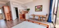 Cho thuê nhà trong ngõ 88 phố Ngọc Hà, Ba Đình, giá thuê tốt