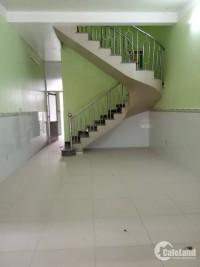 Cho thuê nhà nguyên căn đường Yết Kiêu, Long Bình, Biên Hòa, Đồng Nai