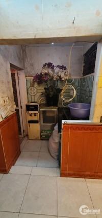 Cho thuê nhà riêng 2 tầng ngõ 83 Nguyễn Khang, Cầu Giấy, HN