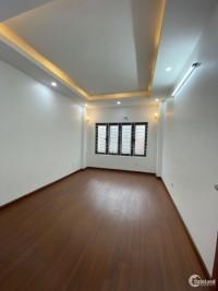 Cho thuê nhà vừa xây xong 6 tầng, 8 phòng ngủ