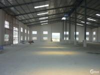 Cho thuê mặt bằng kinh doanh siêu rộng rãi Nguyễn Khang, Cầu Giấy
