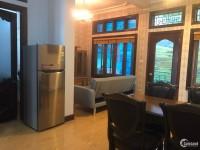 Cho thuê phòng 80m2 tại phố Tạ Quang Bửu  giá 9tr/tháng siêu tiện nghi