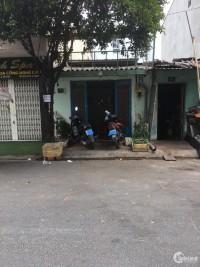Cho thuê nhà MT đường Quách Đình Bảo, Tân Phú