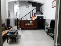 Cho thuê nhà đẹp ngay trung tâm quận Thủ Đức(Đường 48, Hiệp Bình Chánh)