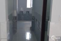 Cho thuê nhà NC 4m*10m, mới xây, 5.5tr/tháng, gần chợ Hiệp Bình, P.HBC