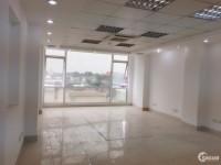 Cho thuê văn phòng 30m2 - 45m2, giá rẻ tại Quán Thánh, Ba Đình, 0931753628