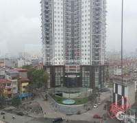 BQL tòa Trung Yên Plaza cho thuê diện tích TM, VP 100m2, 200m2,..,1000m2