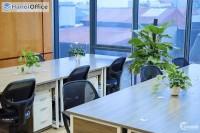 1001 lí do nên chọn thuê văn phòng Hà Đông