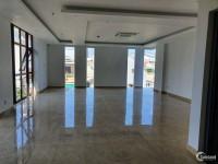 Brand New Office - Văn phòng cho thuê