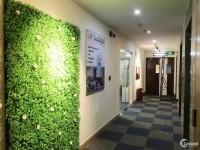 Hải Châu, Đà Nẵng cần cho thuê văn phòng gấp, giá rẻ