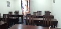Cho thuê văn phòng 35m2, 60m2, 80m2, cả sản 200m2 đường Nguyễn Văn Linh Đà Nẵng