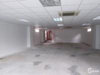 Văn phòng cho thuê quận 1, DT 120m2 giá ưu đãi chỉ 26 usd/m2/tháng