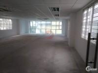 Cho thuê văn phòng quận 1, vị trí trung tâm chỉ 21 usd/m2/tháng, DT 50m2-120m2