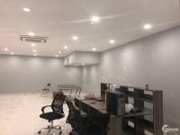 Cần cho thuê gấp sàn shophouse làm văn phòng khu Sala quận 2