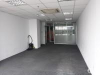 Văn phòng chon  thuê giá tốt quận Phú Nhuận, DT 48m2, 63m2, 125m2 chỉ 13 usd/m2