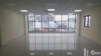 Cho thuê văn phòng đẹp,giá tốt Bạch Đằng,Q.Tân Bình, DT 65m2,70m2,135m2-330.000đ