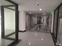 100m2 văn phòng tòa nhà Roman Plaza trên đường Tố Hữu cho thuê