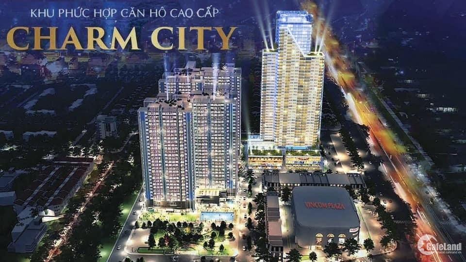 Nổi khác khao có nhà tại thành phố Dĩ AN bình dương Chỉ với 500 triệu có ngay?
